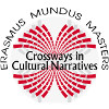 Crossways in Cultural Narratives